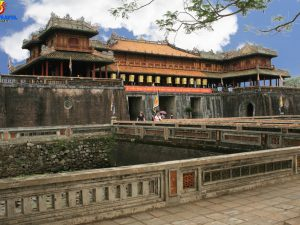 highlights-of-viertnam-and-myanmar-tour-21-days4