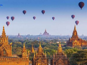 highlights-of-viertnam-and-myanmar-tour-21-days8