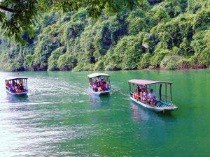 indochina-adventure-tour-28-days1