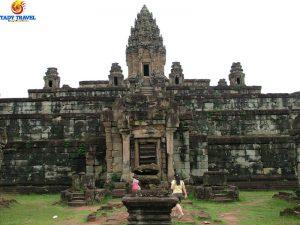 indochina-adventure-tour-28-days10