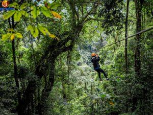 indochina-adventure-tour-28-days12