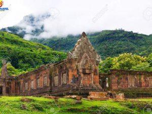 indochina-adventure-tour-28-days13