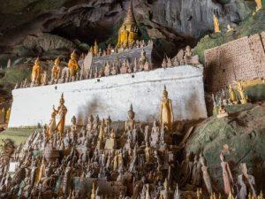 indochina-adventure-tour-28-days16