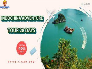 indochina-adventure-tour-28-days17