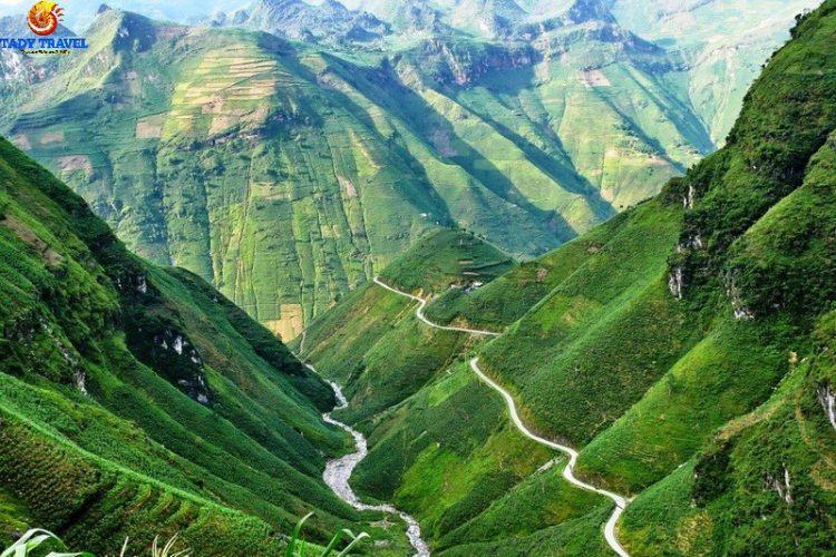 indochina-adventure-tour-28-days3