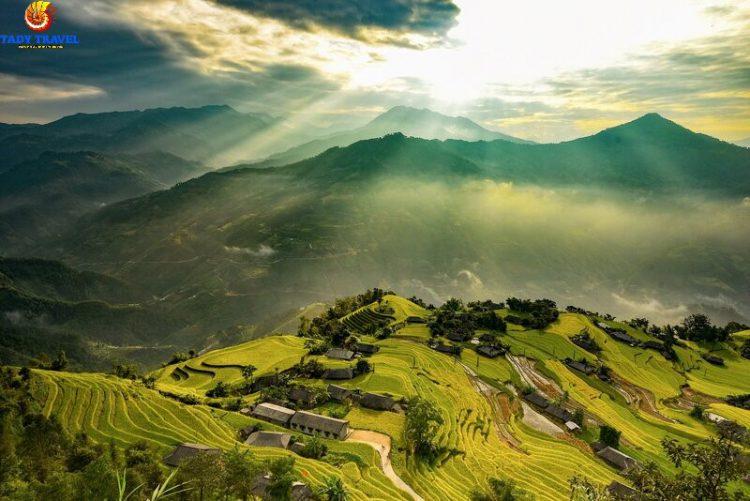 indochina-adventure-tour-28-days5
