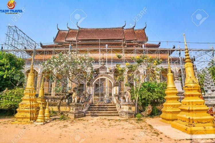 indochina-adventure-tour-28-days7