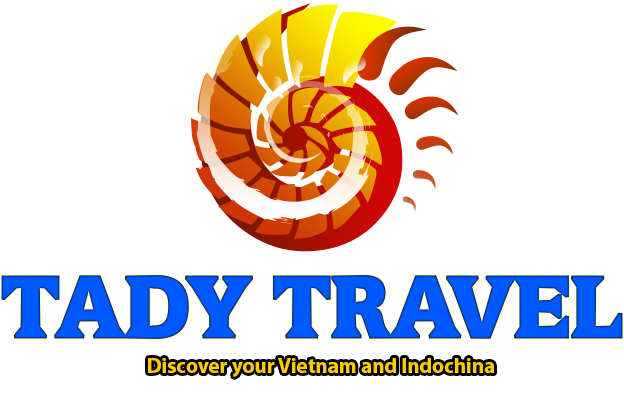 Discover your Vietnam and Indochina