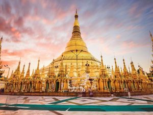 myanmar-discovery-tour-12-days