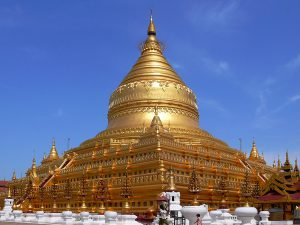myanmar-discovery-tour-12-days11