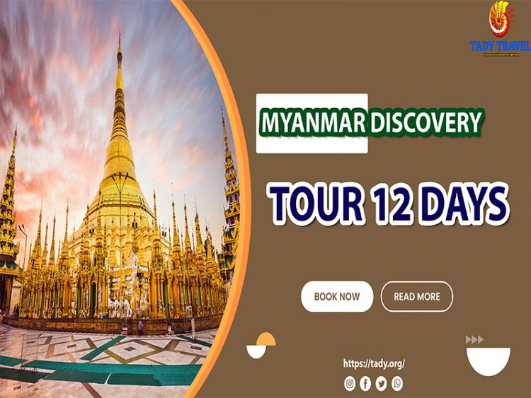 myanmar-discovery-tour-12-days22