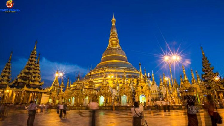 myanmar-discovery-tour-12-days4
