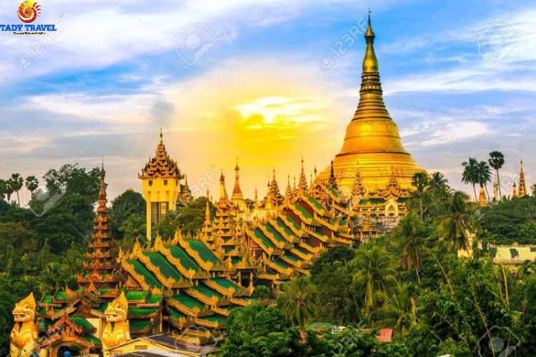 myanmar-discovery-tour-12-days5