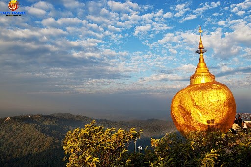 myanmar-discovery-tour-12-days6