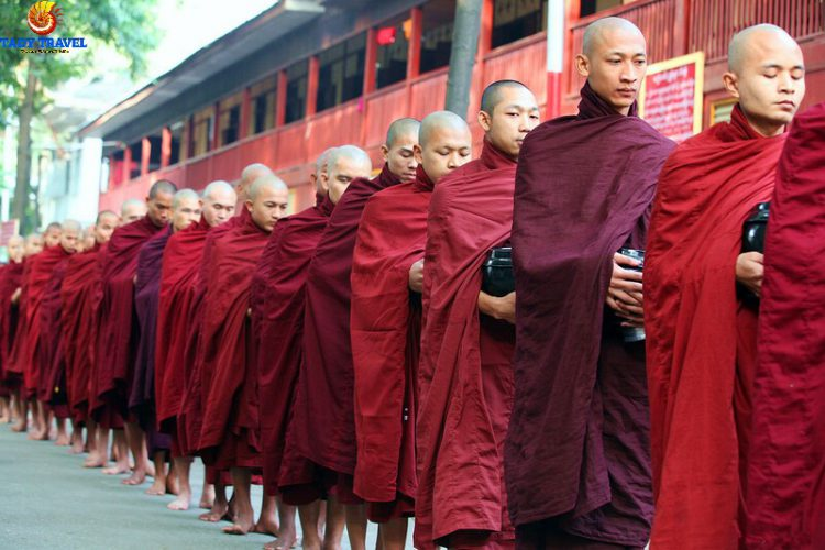 myanmar-discovery-tour-12-days7