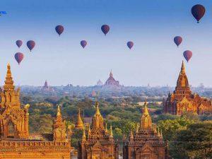 myanmar-vietnam-cambodia-discovery-tour-21-days