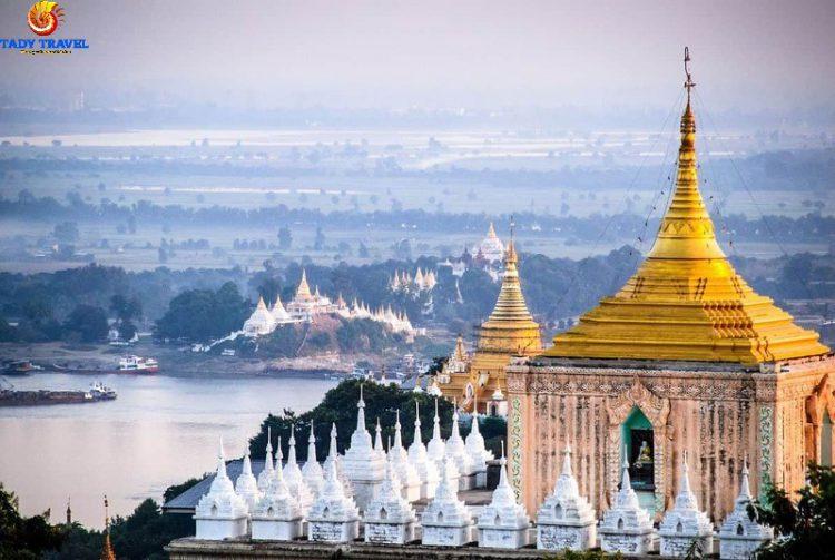 myanmar-vietnam-cambodia-discovery-tour-21-days1