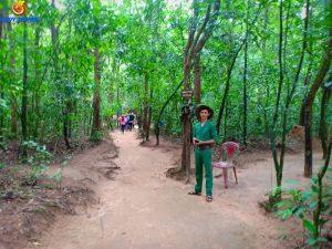 myanmar-vietnam-cambodia-discovery-tour-21-days11