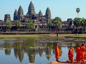 myanmar-vietnam-cambodia-discovery-tour-21-days15