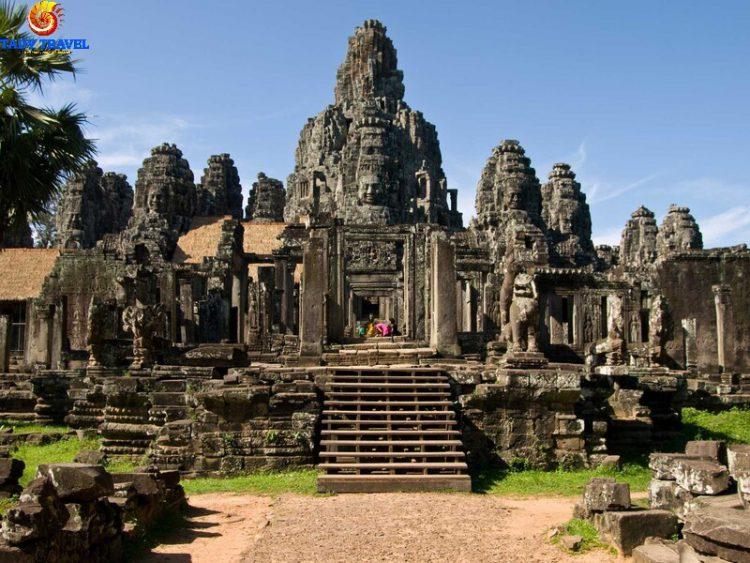 myanmar-vietnam-cambodia-discovery-tour-21-days17