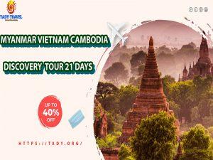 myanmar-vietnam-cambodia-discovery-tour-21-days18
