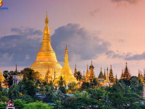 myanmar-vietnam-cambodia-discovery-tour-21-days2