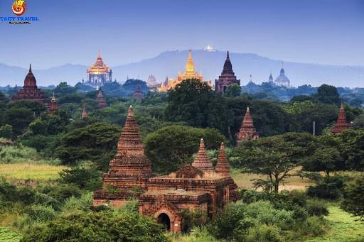 myanmar-vietnam-cambodia-discovery-tour-21-days5