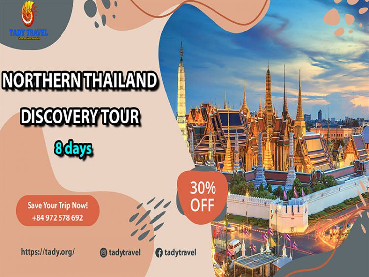northen-thailand-discovery-tour-8-days