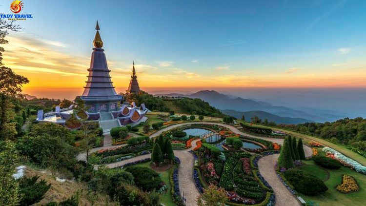 northen-thailand-discovery-tour-8-days22