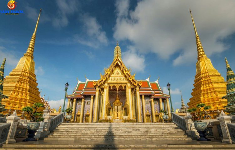 northen-thailand-discovery-tour-8-days3
