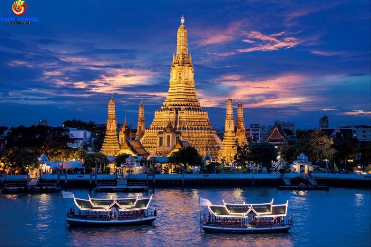 northen-thailand-discovery-tour-8-days4