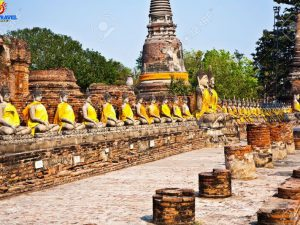 northen-thailand-discovery-tour-8-days9