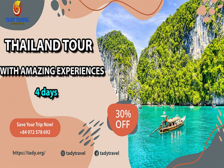 thailand-tour-with-amazing-experiences-4-days