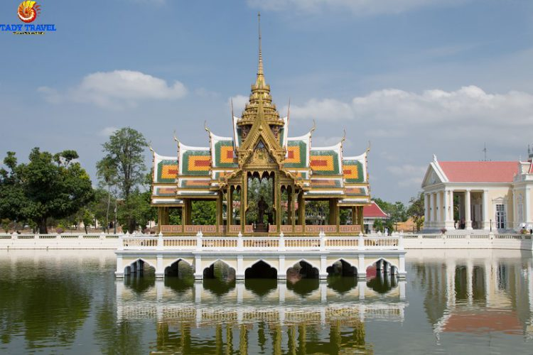 thailand-tour-with-amazing-experiences-4-days10