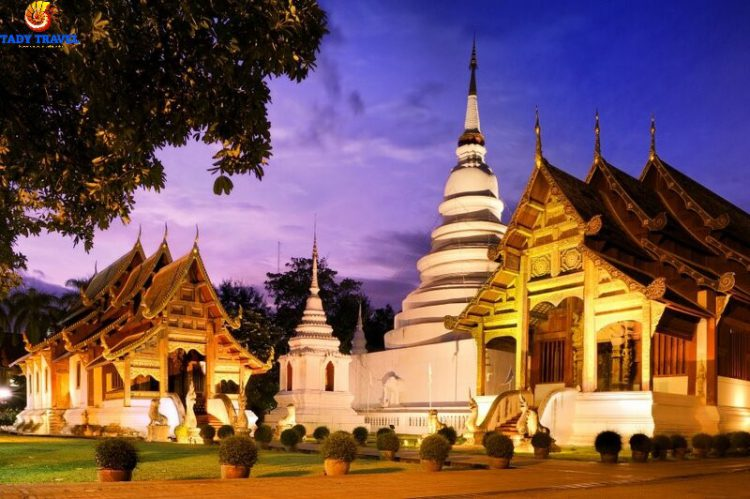 thailand-tour-with-amazing-experiences-4-days11