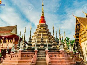 thailand-tour-with-amazing-experiences-4-days12