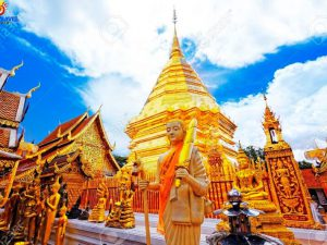 thailand-tour-with-amazing-experiences-4-days14