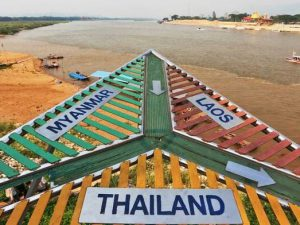 thailand-tour-with-amazing-experiences-4-days16