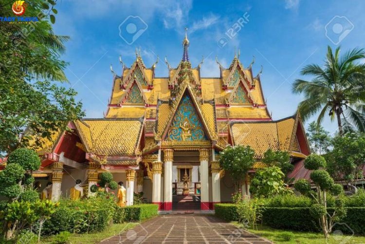 thailand-tour-with-amazing-experiences-4-days19