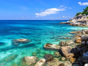 thailand-tour-with-amazing-experiences-4-days24