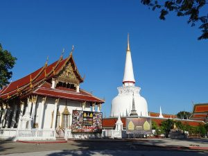 thailand-tour-with-amazing-experiences-4-days7