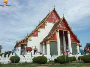 thailand-tour-with-amazing-experiences-4-days8