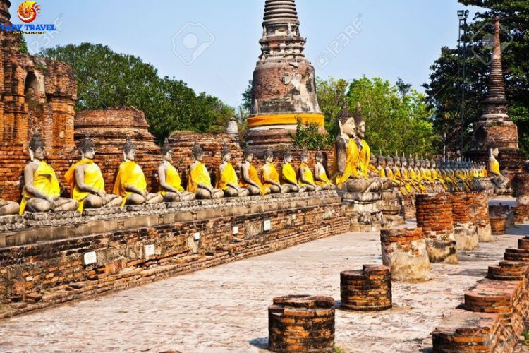 thailand-tour-with-amazing-experiences-4-days9