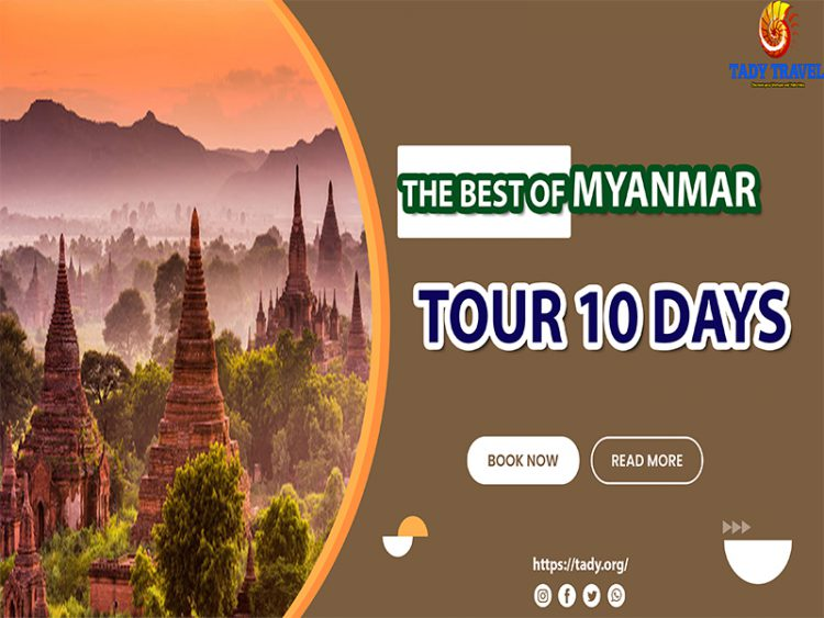 the-best-of-myanmar-tour-10-days