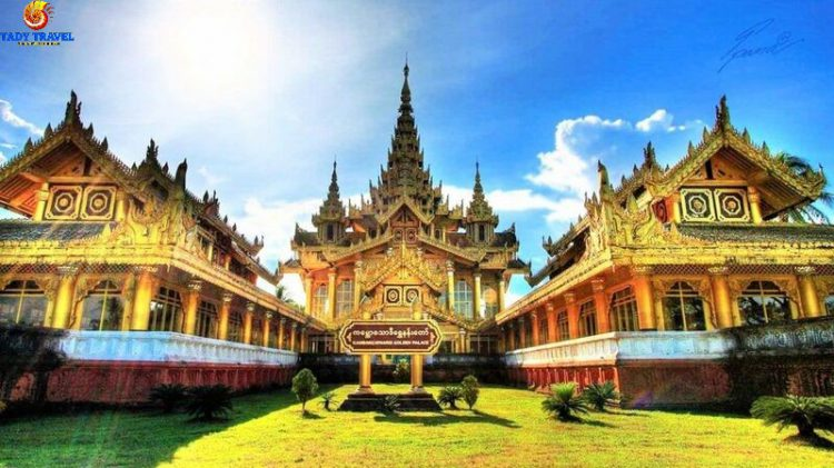 the-best-of-myanmar-tour-10-days10