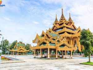 the-best-of-myanmar-tour-10-days16