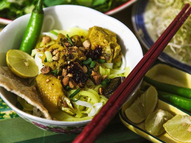 top-11-amazing-foods-you-should-try-in-vietnam