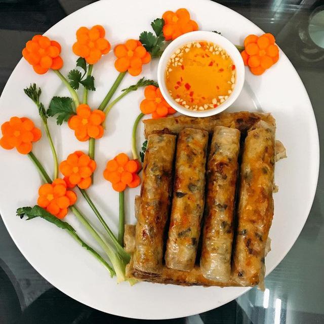 top-11-amazing-foods-you-should-try-in-vietnam3