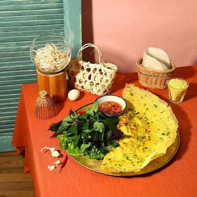 top-11-amazing-foods-you-should-try-in-vietnam4