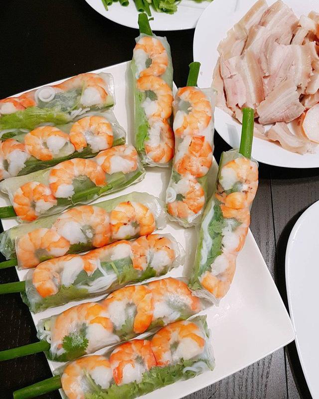 top-11-amazing-foods-you-should-try-in-vietnam7
